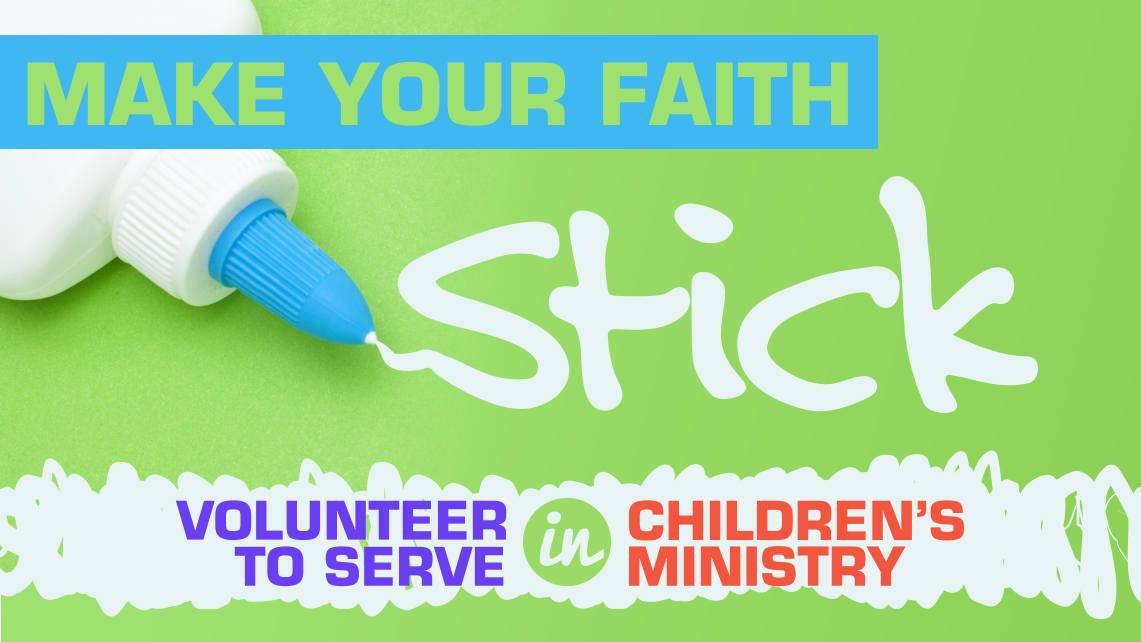 kid_volunteers