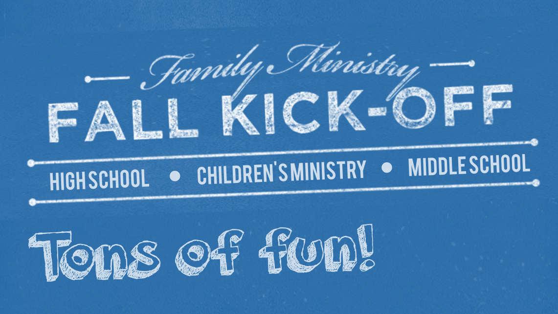 fm_kickoff