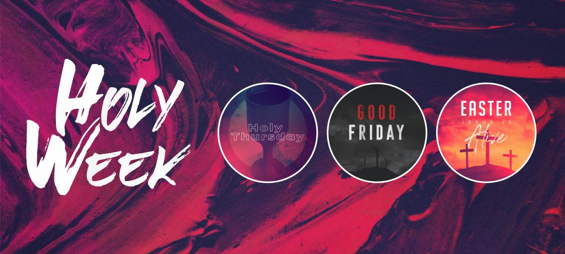 holy_week_slider
