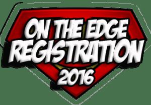 OTE Registration