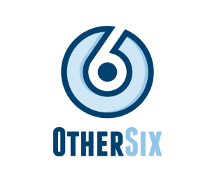 Other Six