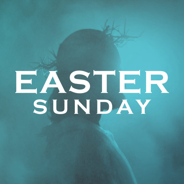 CENTRAL_PRESBYTERIAN_CHURCH_2018_EASTER_SUNDAY