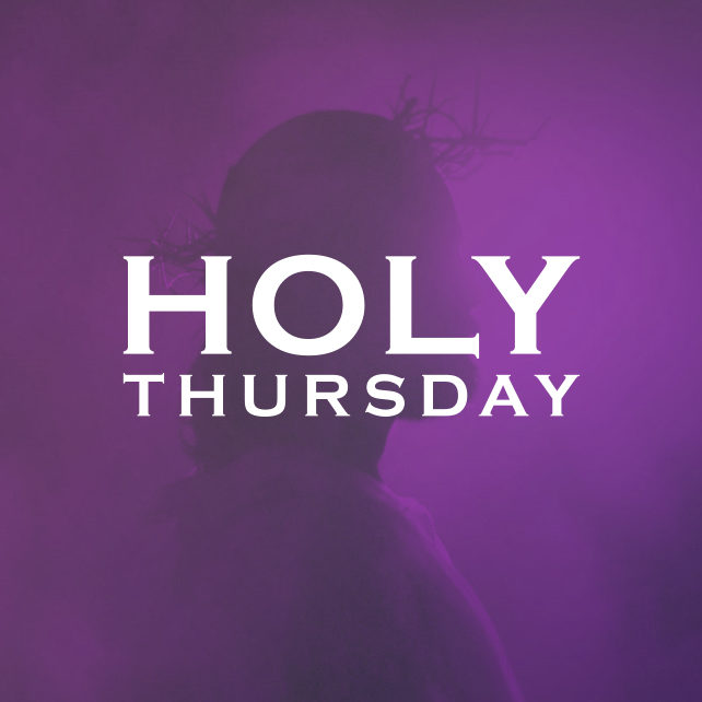 CENTRAL_PRESBYTERIAN_CHURCH_2018_HOLY THURSDAY