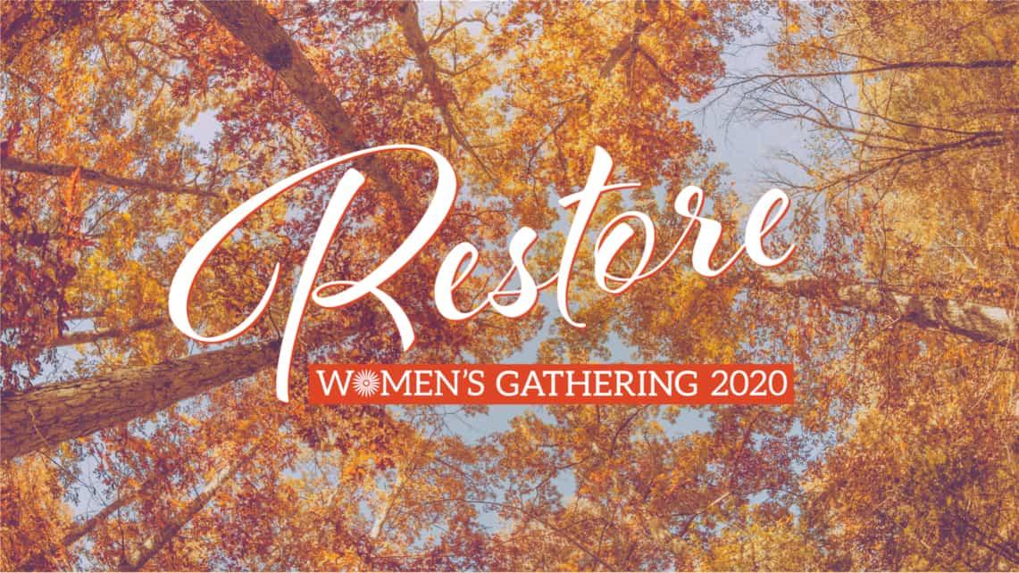 Restore 2020